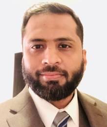Mohamed Mohsin